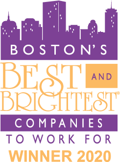 Boston Best and Brightest 2020