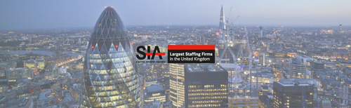 Phaidon   Sia Fastest Growing Uk Blog Image